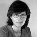 Elisabeth-Eisele