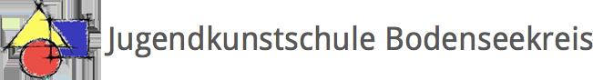 Jugendkunstschule Bodenseekreis
